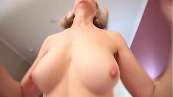 Grandma Sex