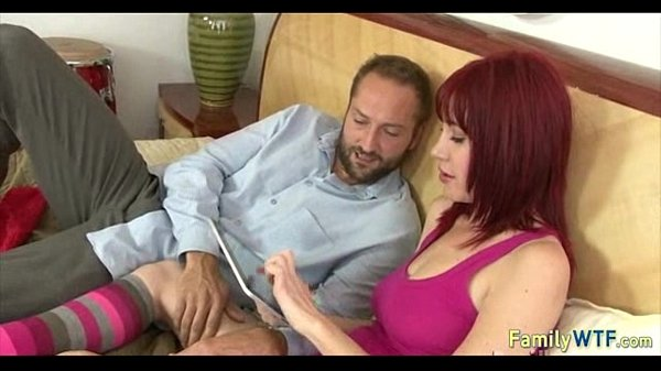 Anal with daughter 660