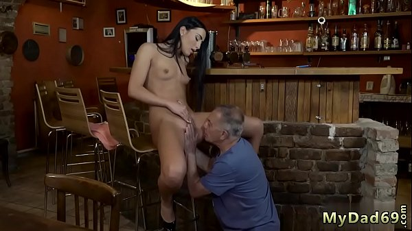 Italian prifriend's chum old first time Anna and her bf came to his