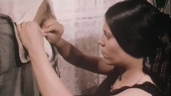 Among The Greatest Porn Films Ever Made 4