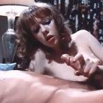 Hypnorotica (1973)