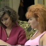 Teil 1 von : Eine schrecklich geile Familie – mit TIZIANA REDFORD GINA COLANY von 1994