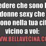 Teresa Visconti048